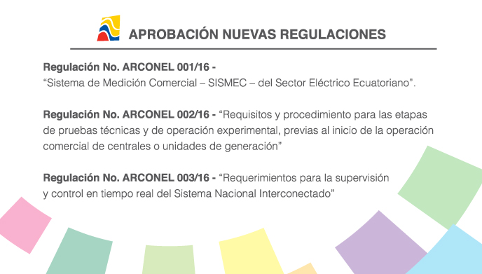 2APROBACION-REGULACIONES-OCT-2016